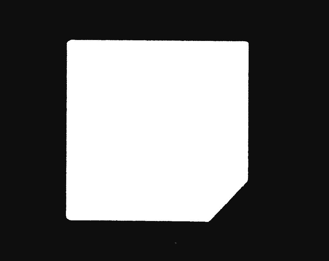 ppt 背景 背景图片 边框 模板 设计 矢量 矢量图 素材 相框 1068_848